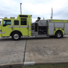 2008 Pierce Velocity Pumper