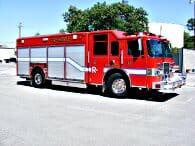 Used Fire Trucks For Sale >> Texas Fire Trucks Nationwide Used Fire Trucks Equipment Sales